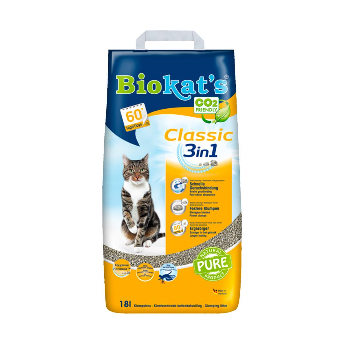 biokats-classic