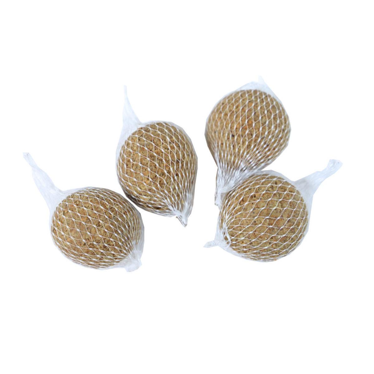4-Seizoenen Meelwormenbollen