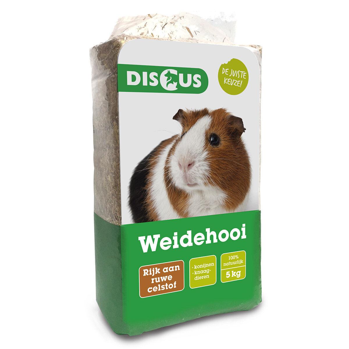 weidehooi-5kg.jpg