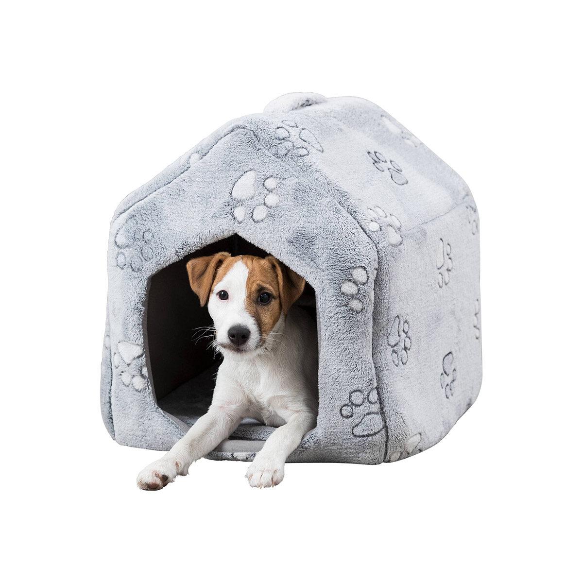 Trixie Hondenmand Kattenmand Schuilplaats Nando