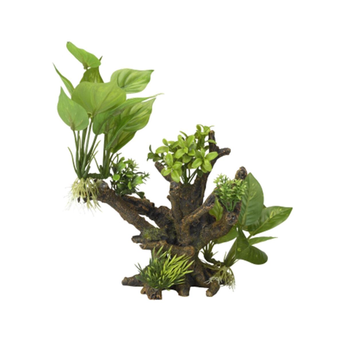 0001310433-4047059432082-aqua-della-florascape-4-m-20x19x23cm