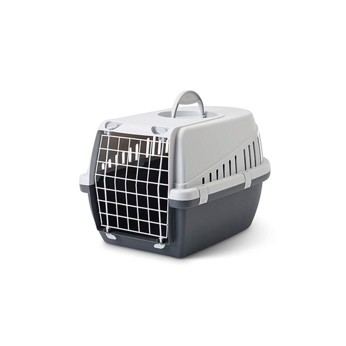 Reismand voor je kitten