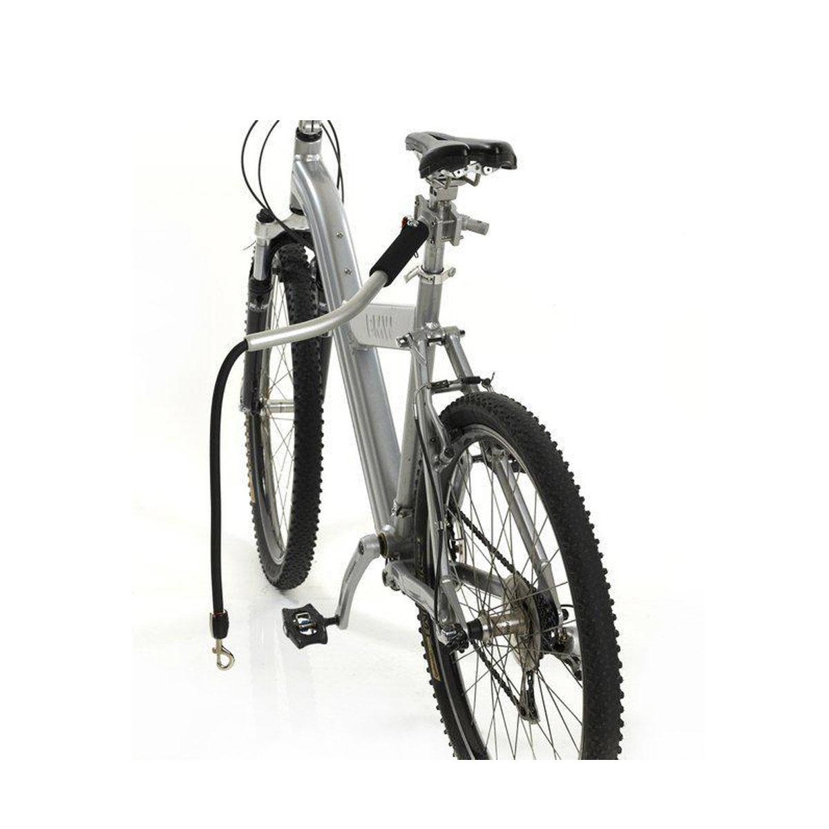 Petego Universele Fietslijn Cycleash - in Trainingshulpen
