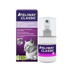feliway-classic-spray-20-ml.jpg