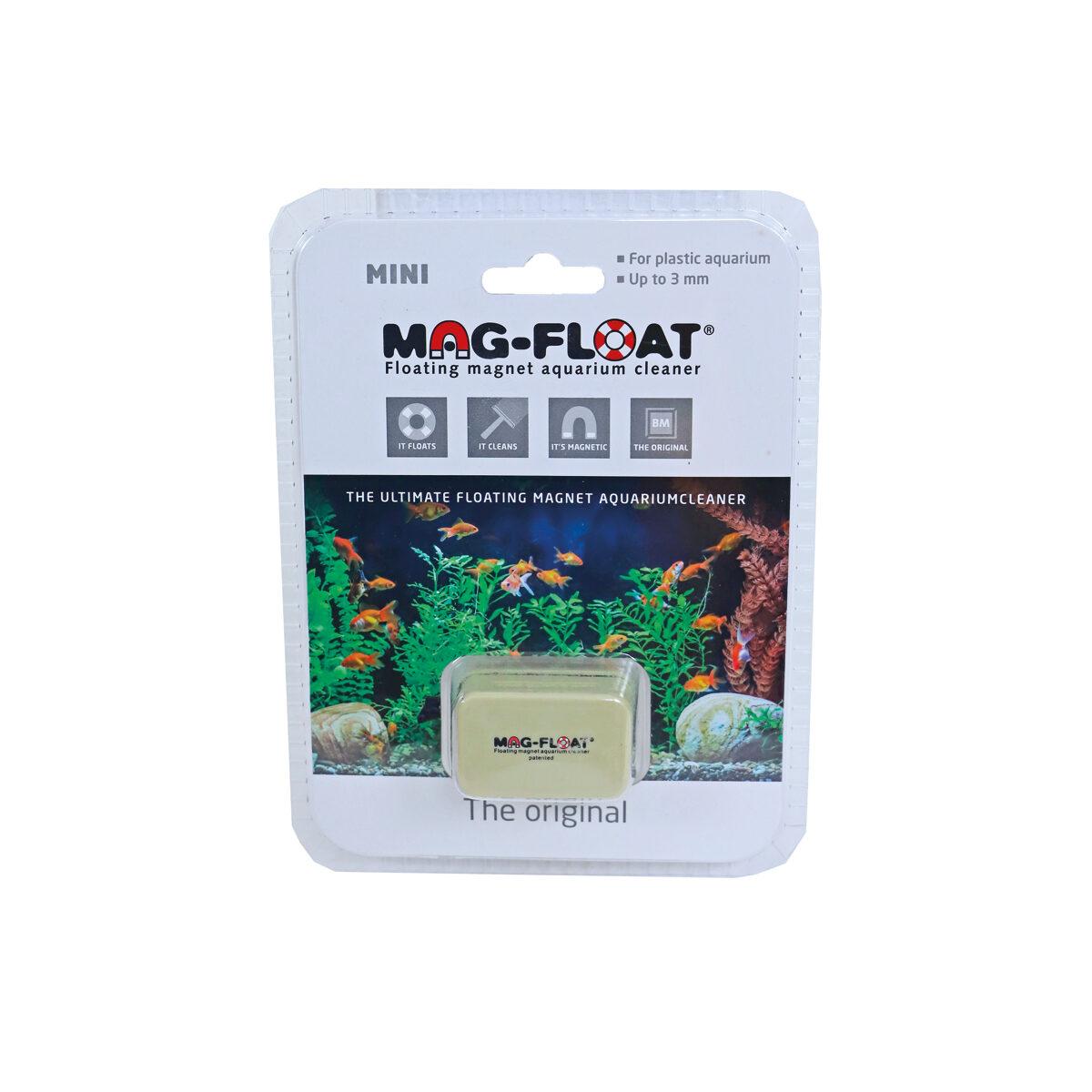 Mag-Float Algenmagneet Mini